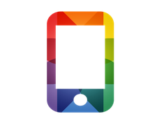 Aplicativos Móviles - Apps