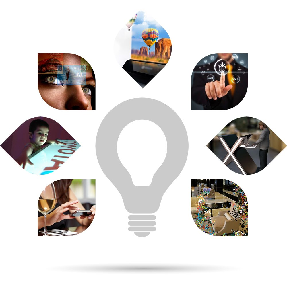 Digitalización de negocios o empresas - Consultoría Tecnológica