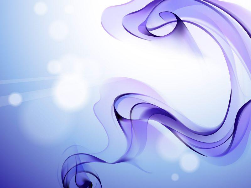 Aroma-Purpura