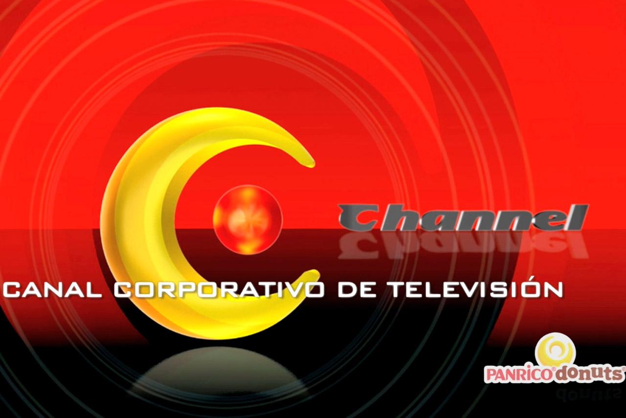 0D-logo