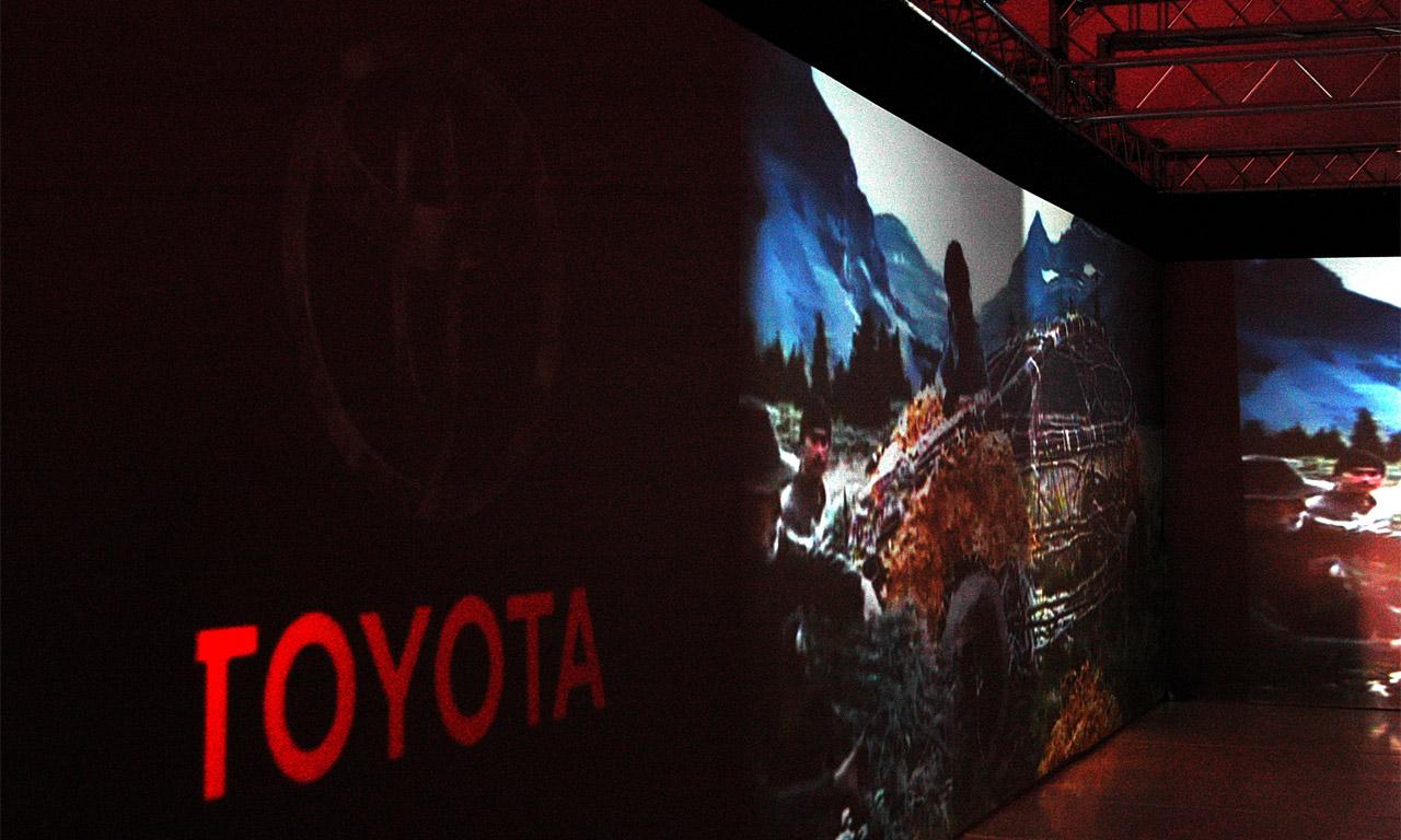 xEventos (carpas Toyota 2)