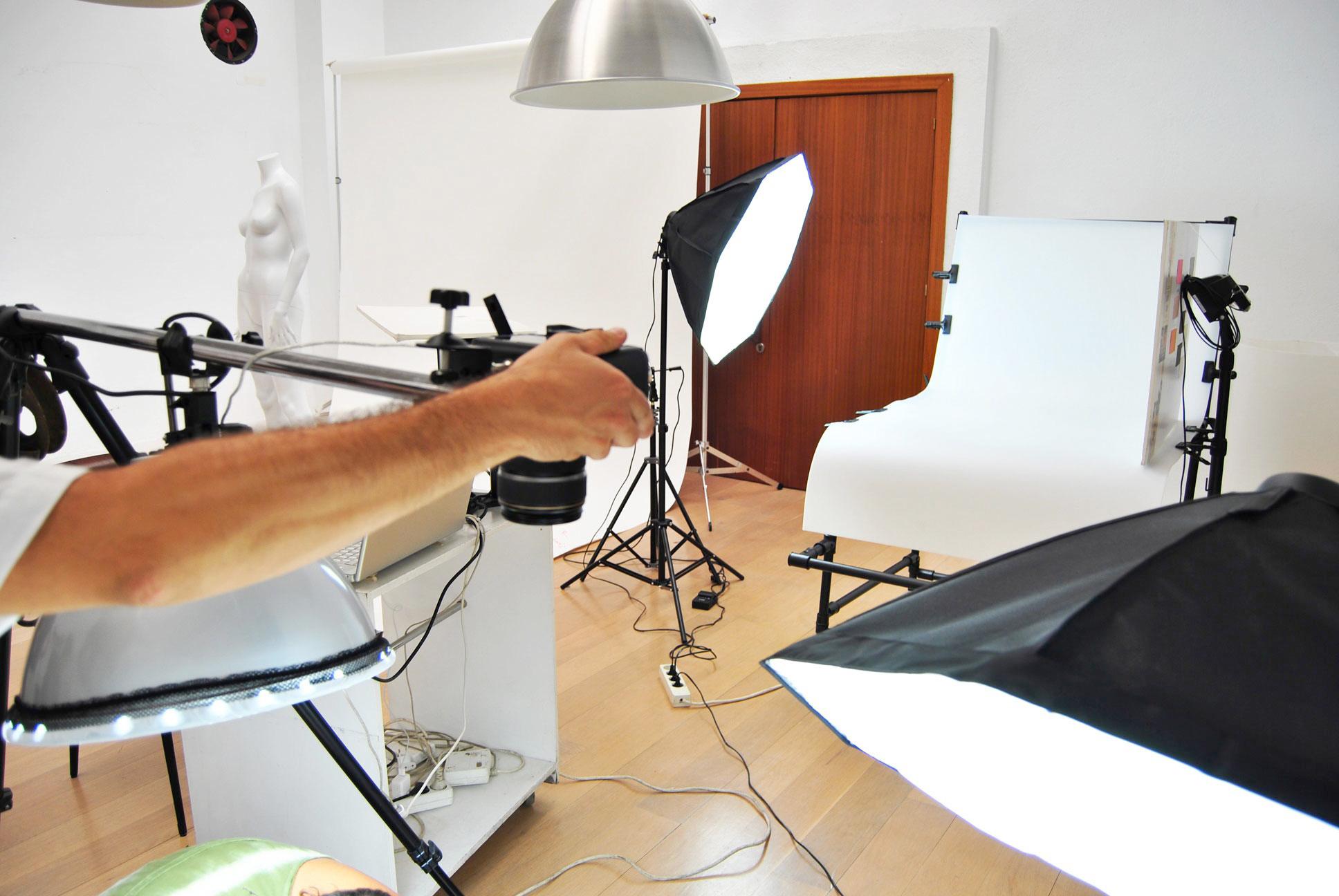 0-Fichas-Proyectos-Foto-v2-13