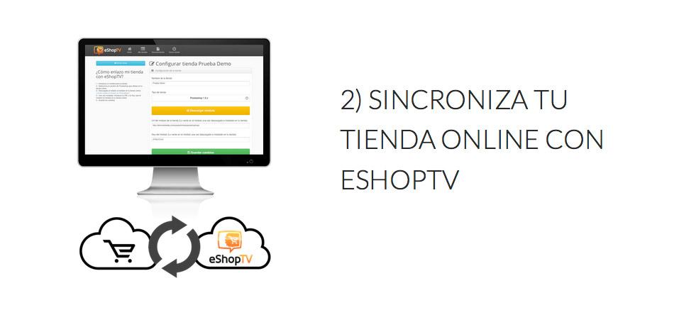 _Funcionamiento2-eShopTV
