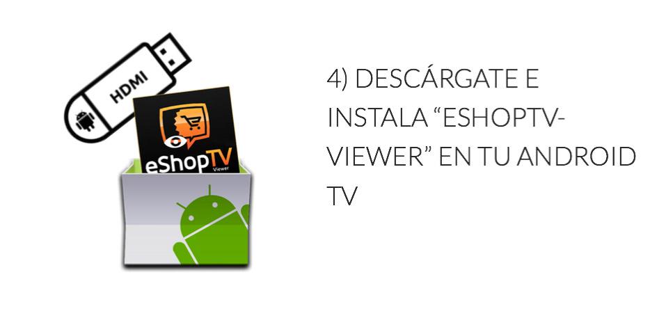 _Funcionamiento4-eShopTV