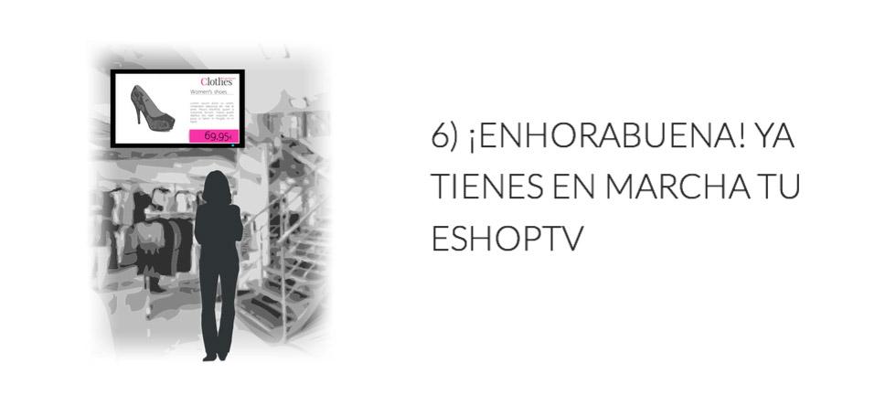 _Funcionamiento6-eShopTV
