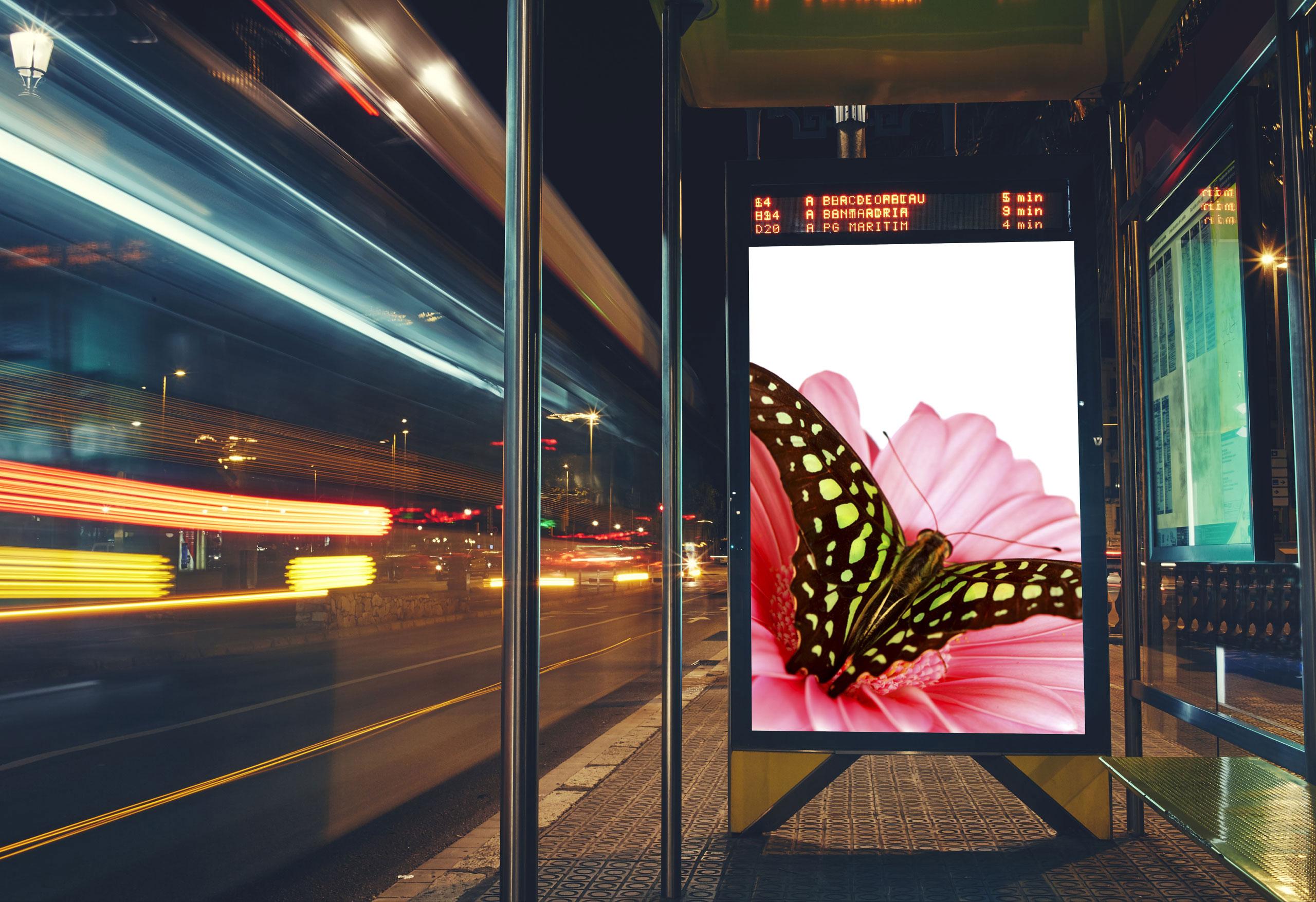 Post_digital-signage-pantalla-ext