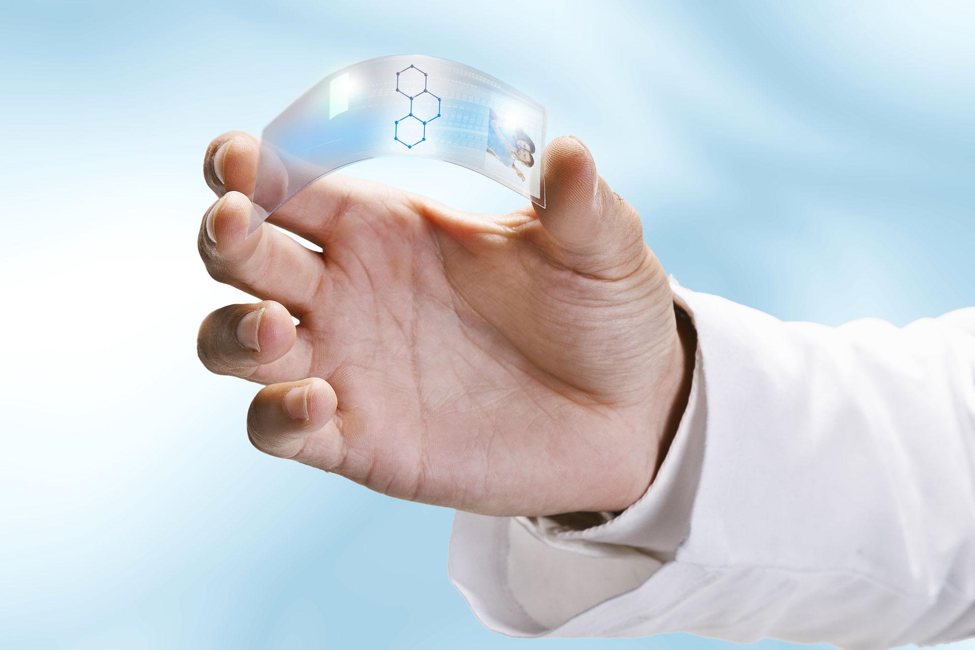 Grafeno-nuevas-tecnologias-el-material-del-futuro