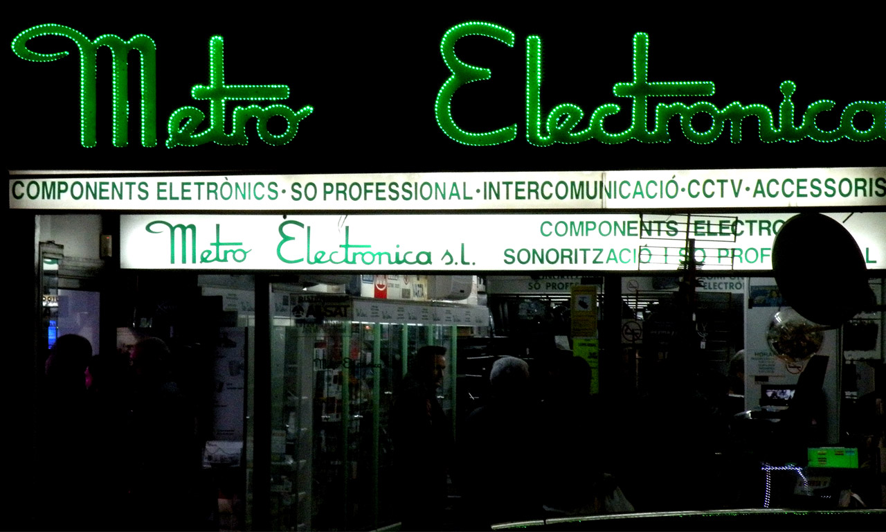 Proyecto-DSi-Metroelectronica-TV-2