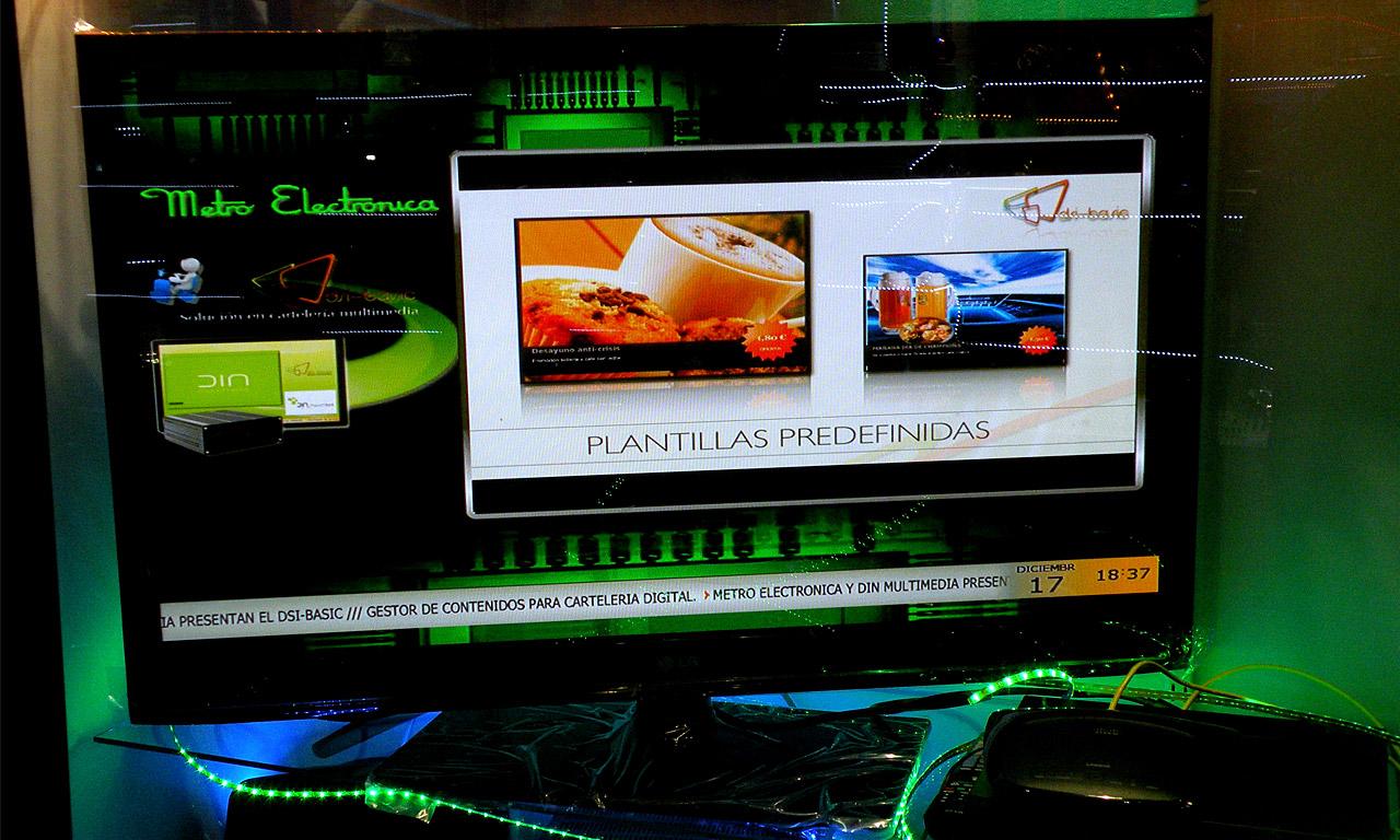 Proyecto-DSi-Metroelectronica-TV-3