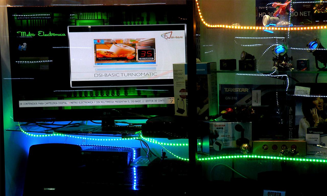 Proyecto-DSi-Metroelectronica-TV-4