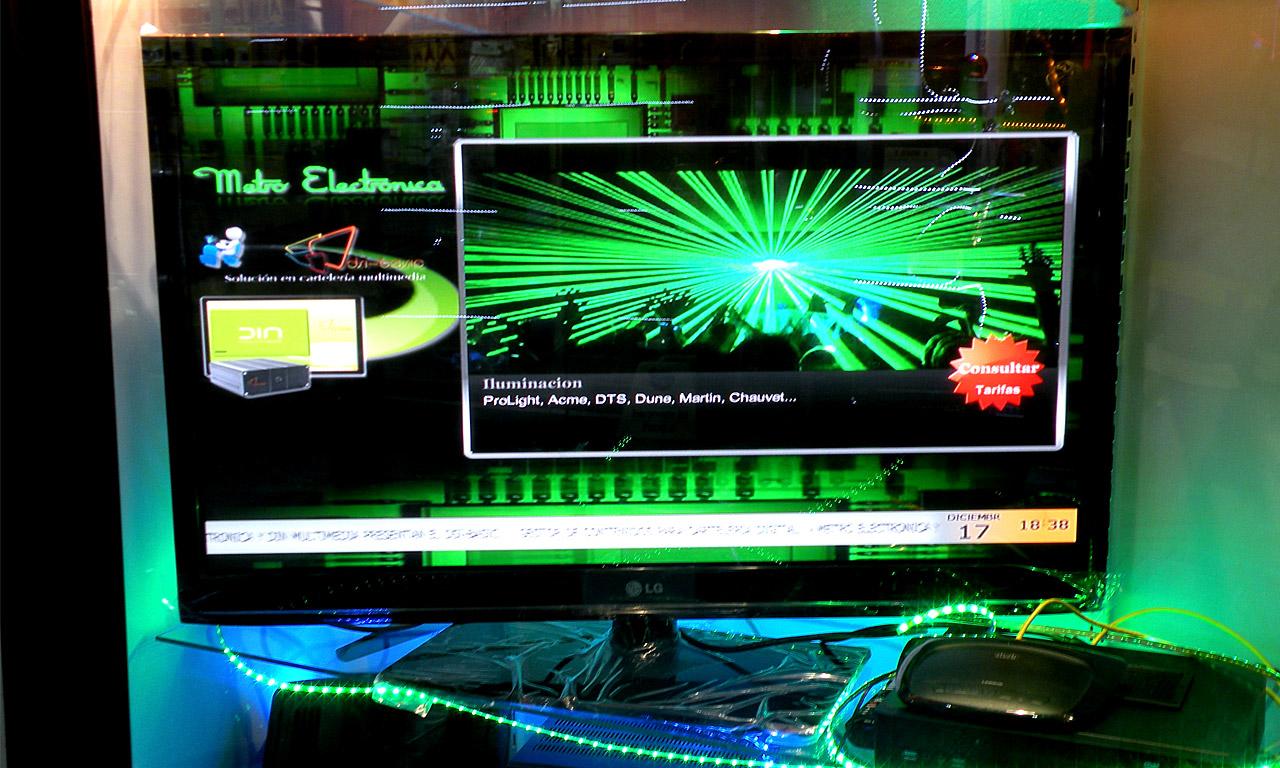 Proyecto-DSi-Metroelectronica-TV-5