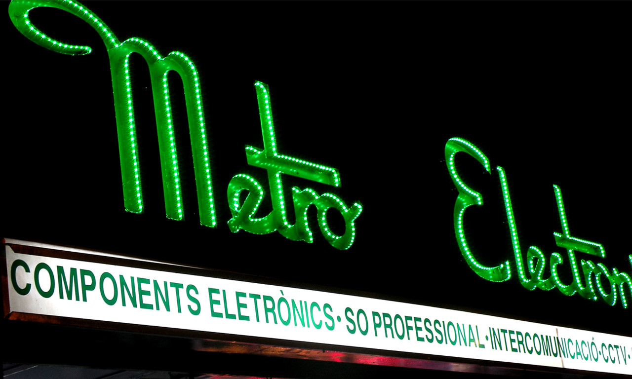 Proyecto-DSi-Metroelectronica-TV-9