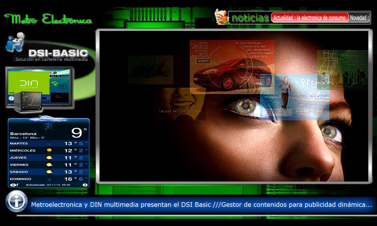 skin-pantalla-dsi-metroelectronica
