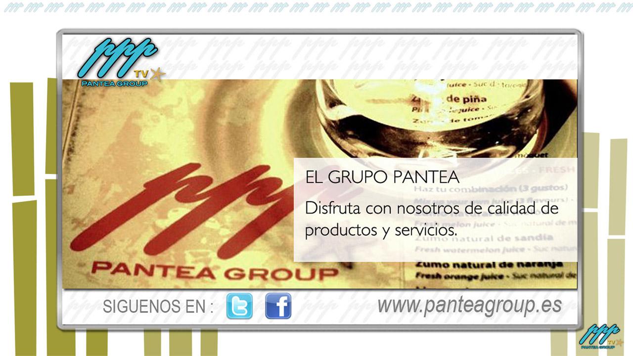 0B Pantalla-dsi-panteagroup-Bambu-2-Single
