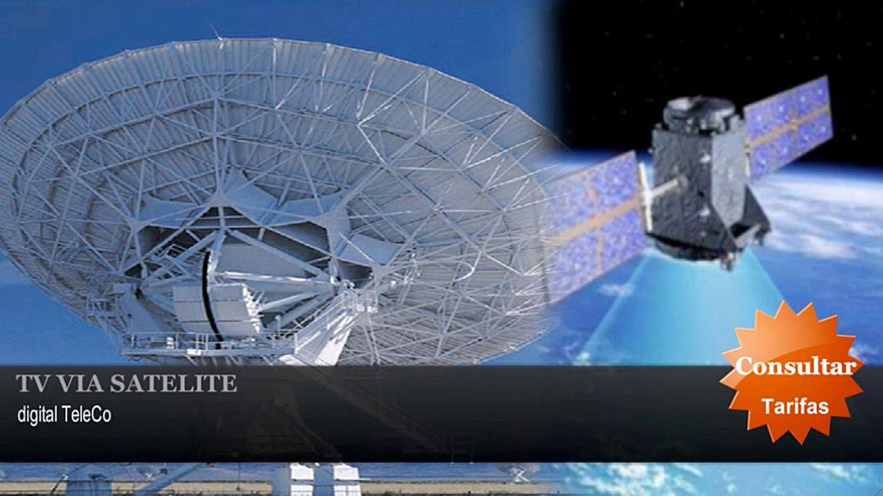 Proyecto-dsi-digitalteleco-2