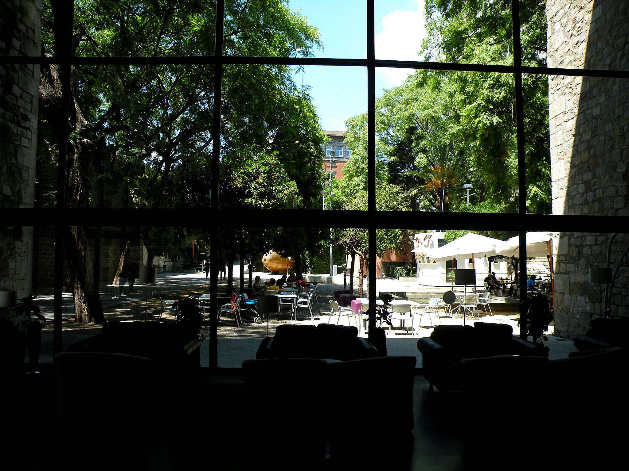 Proyecto-evento-consulat-turquia-barcelona1