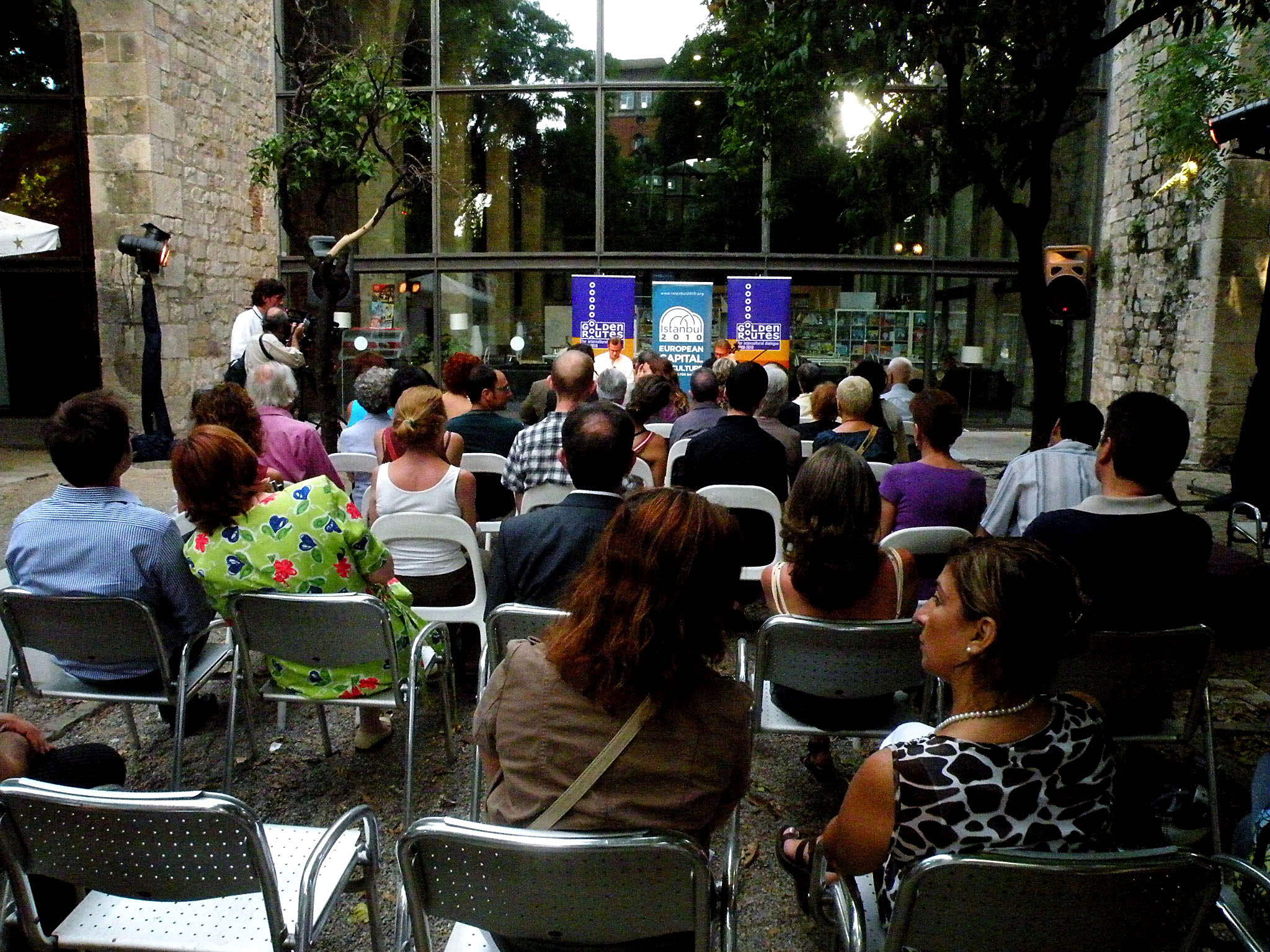 Proyecto-evento-consulat-turquia-barcelona2