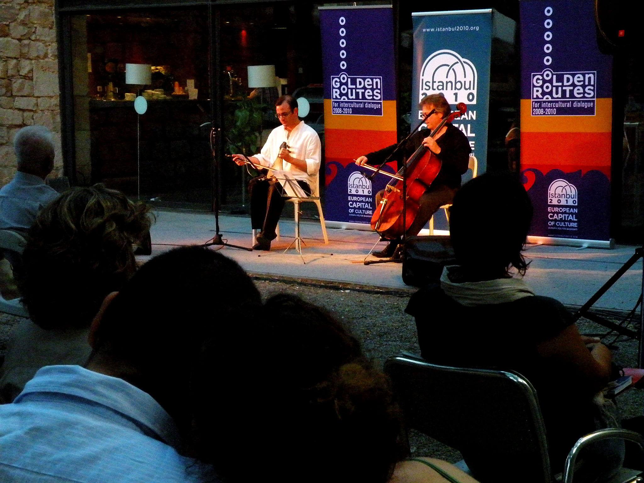 Proyecto-evento-consulat-turquia-barcelona3