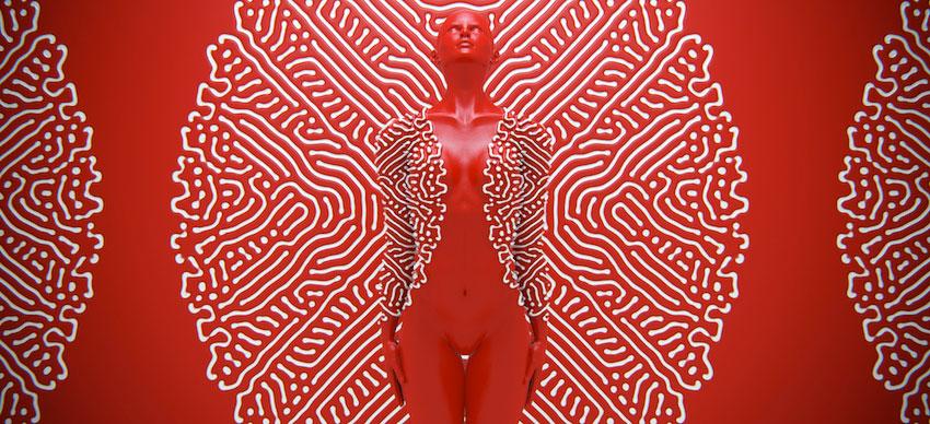 Foto2-articulo-ArtFutura-2016-Realidad-Virtual-Kouhei-Nakama