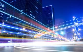 La Transformación Digital o Digitalización de negocos o empresas