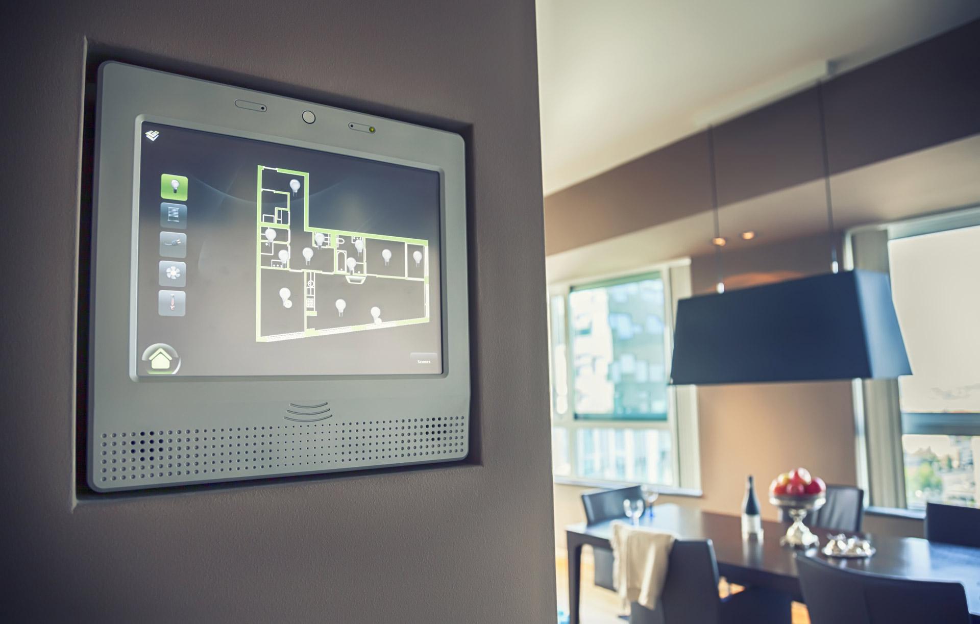 Sistemas AV - Hi End -  Equipos Audiovisuales de gama alta - 2